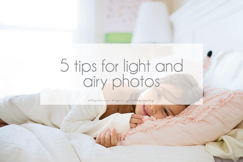 stephaniebryanphotography_5tipsforlightandairyphotos.jpg