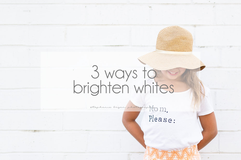 stephaniebryan_3waystobrightenwhites.jpg