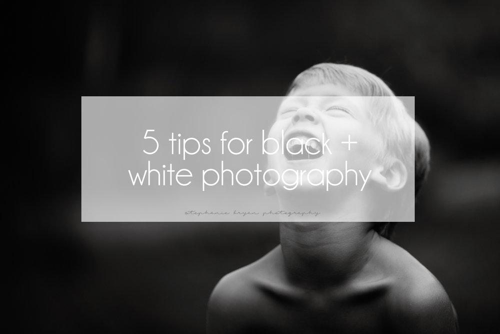 stephaniebryan_5tipsforblack+whitephotography.jpg