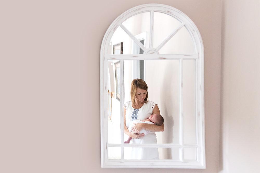 stephanie-bryan-photgraphy_lifestyle-newborn-raleigh-8.jpg