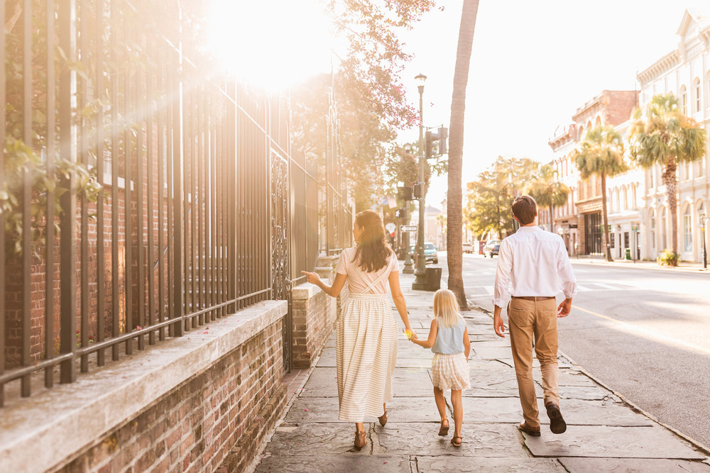 lifestyle-film-family-photographer-charleston