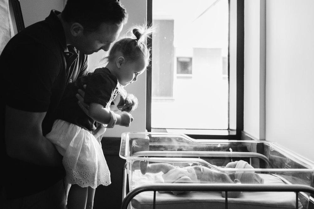 lifestyle-film-family-photographer-raleigh-hospital-fresh-48