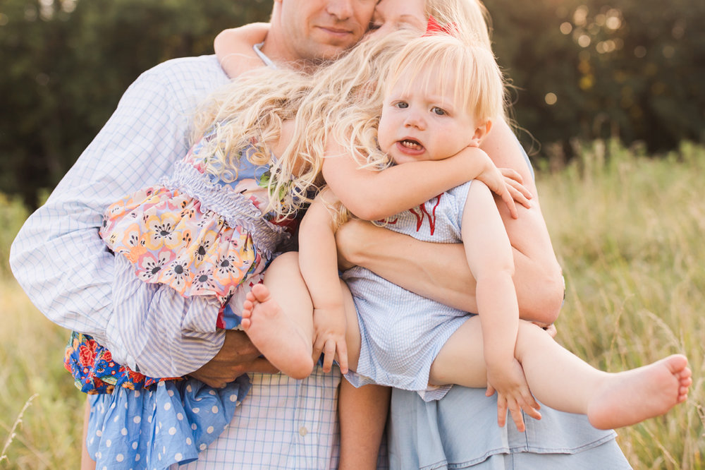 stephaniebryanphotography_warrenfamily-73.jpg