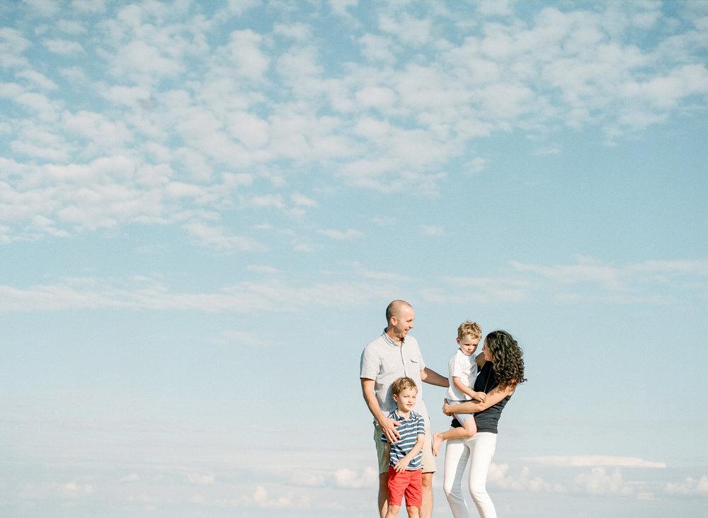stephaniebryanphotography_fitzpatrickfamily-8_1.jpg