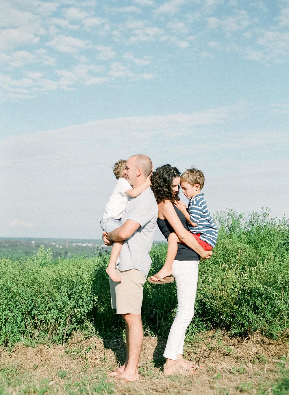 stephaniebryanphotography_fitzpatrickfamily_1.jpg