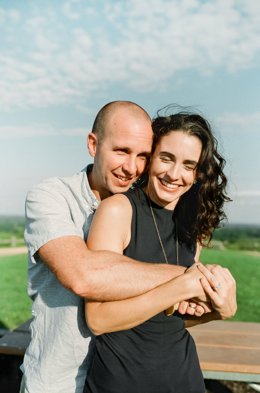 lifestyle-film-family-photographer-raleigh-north-raleigh-landfill-park