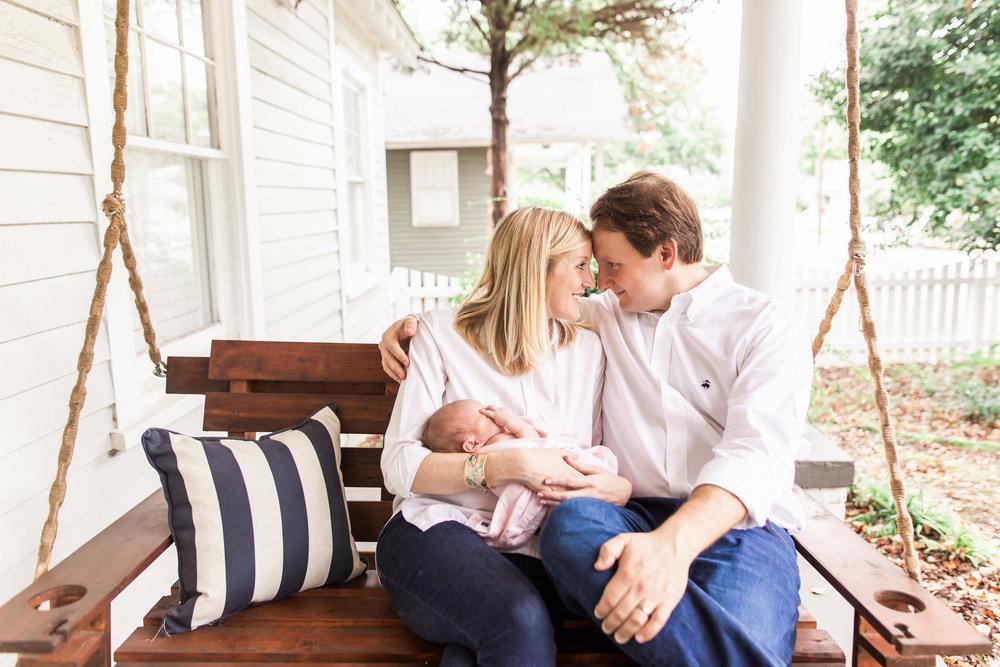 lifestyle-film-newborn-photographer-raleigh