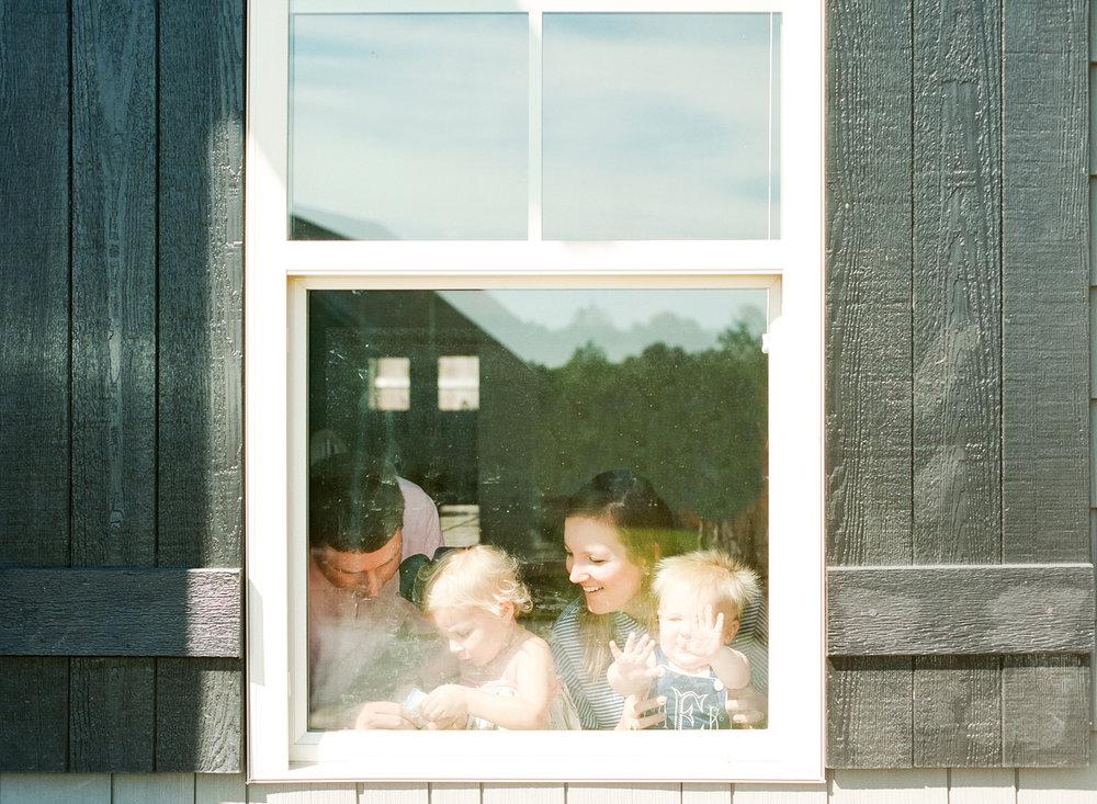stephaniebryanphotography_edwardsfamily.jpg