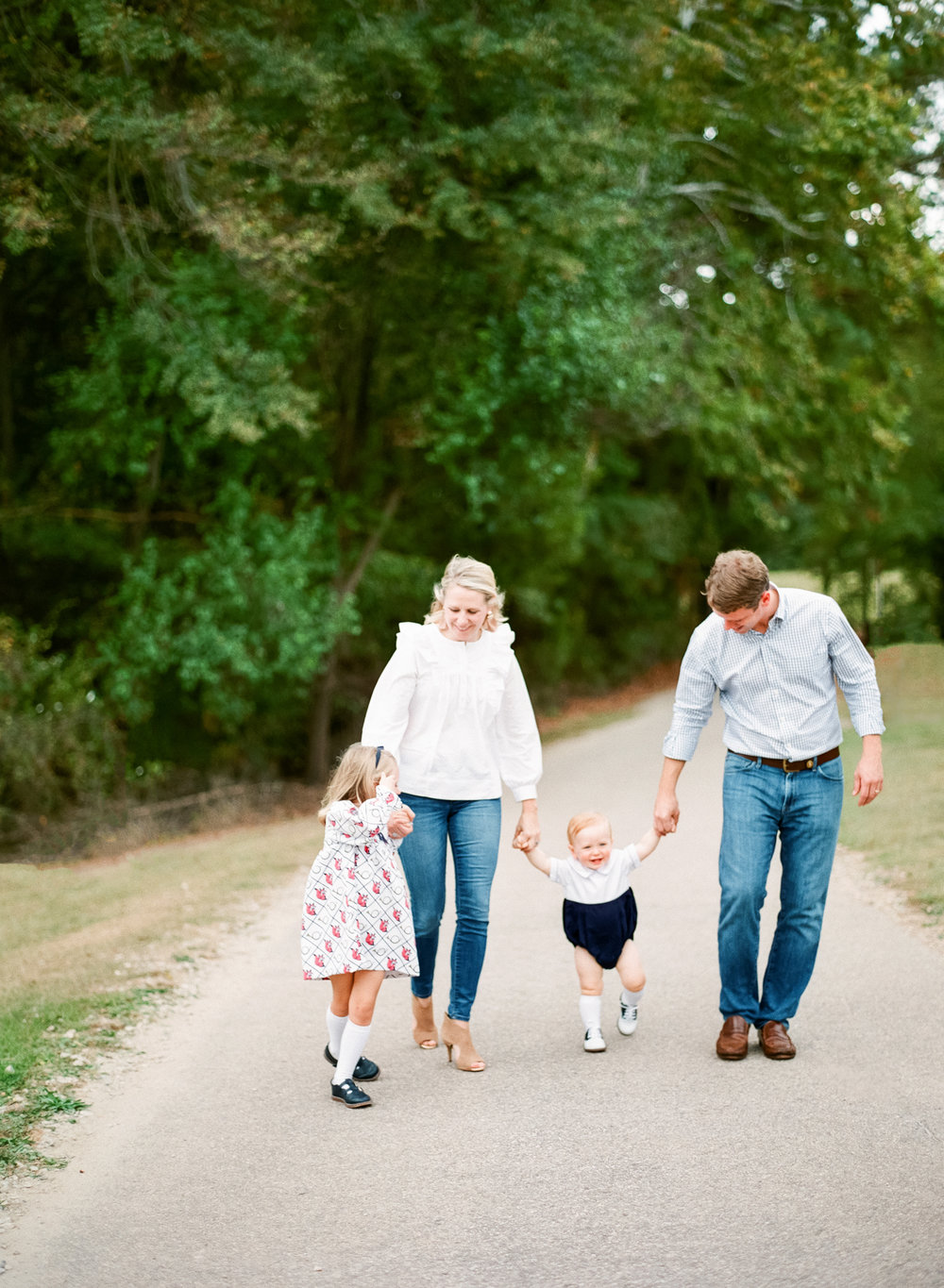 lifestyle-film-family-photographer-raleigh-shelley-lake
