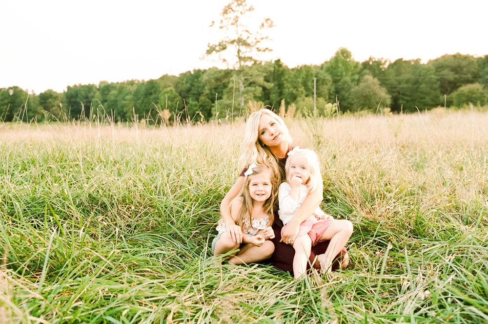 stephaniebryanphotography_kentnerfamily-55.jpg