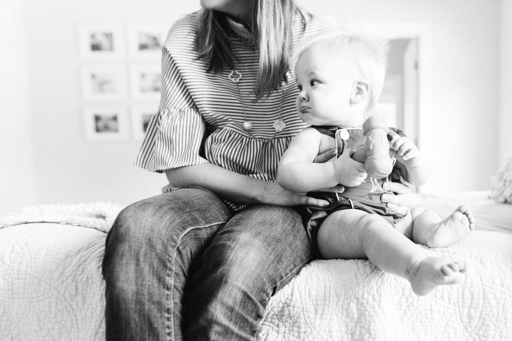 stephaniebryanphotography_baskinfamily-73.jpg