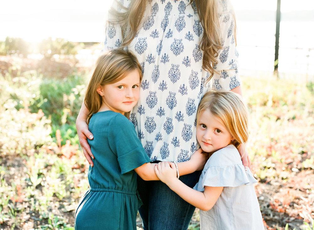 stephaniebryanphotography_blackfamily-10.jpg