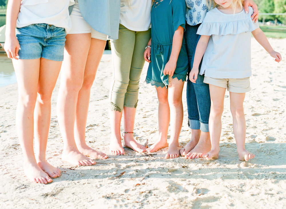 lifestyle-family-photographer-film-lake-crabtree-raleigh