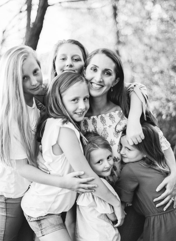 stephaniebryanphotography_blackfamily-34.jpg
