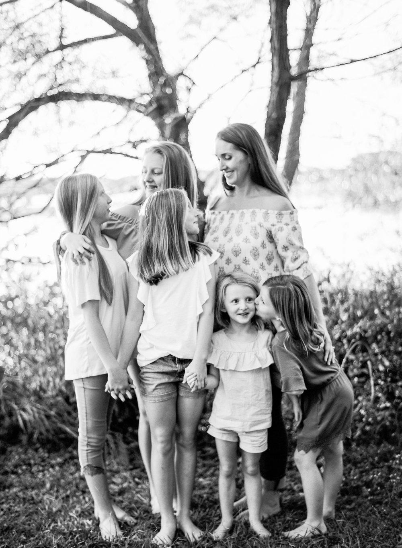 stephaniebryanphotography_blackfamily-40.jpg