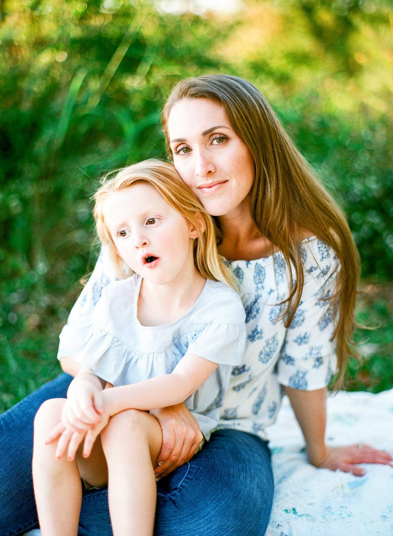 stephaniebryanphotography_blackfamily-22.jpg