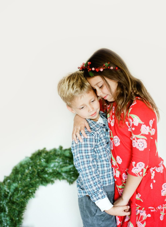 lifestyle-family-photographer-raleigh-film