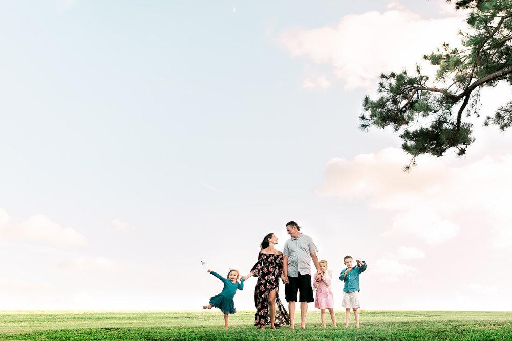 stephaniebryanphotography_hannerfamily-21.jpg