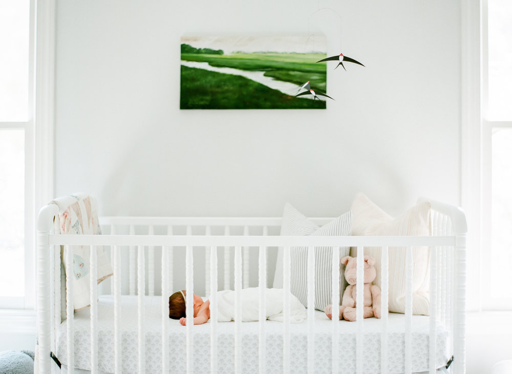 newborn-lifestyle-photographer-film-nursery