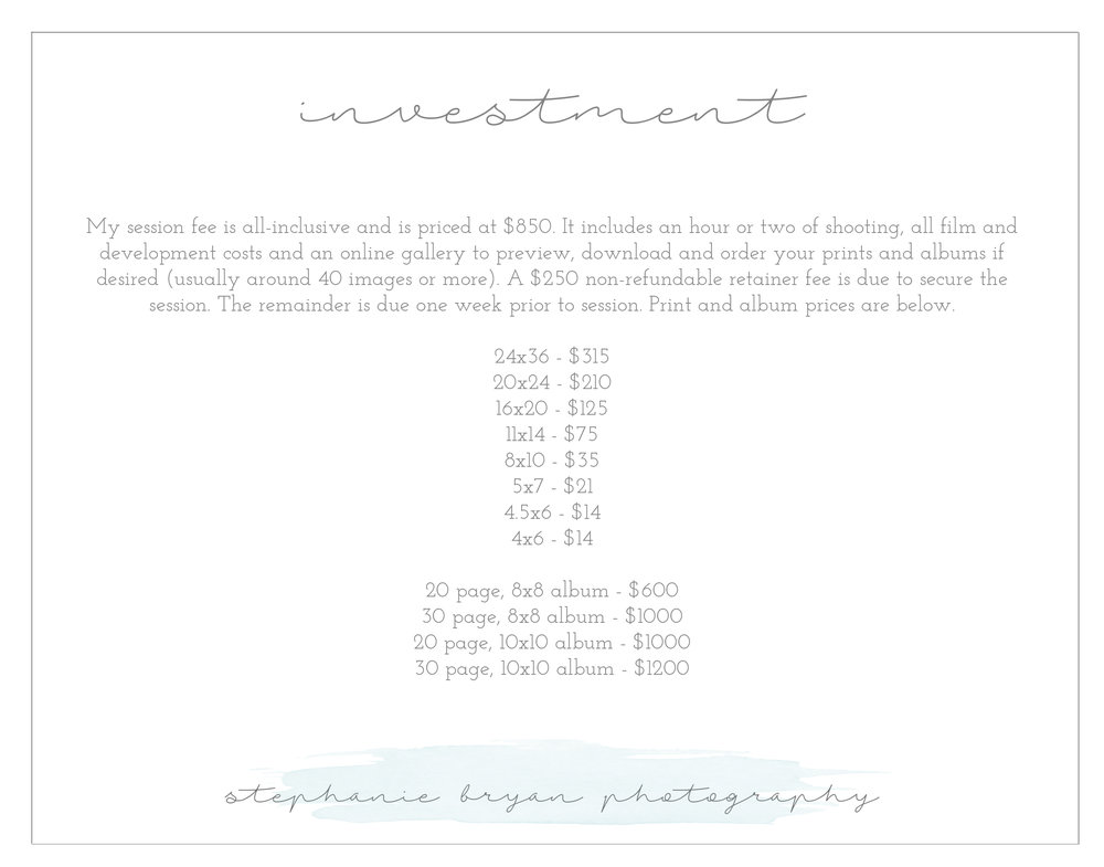 stephaniebryanphotography_2018pricing1.jpg