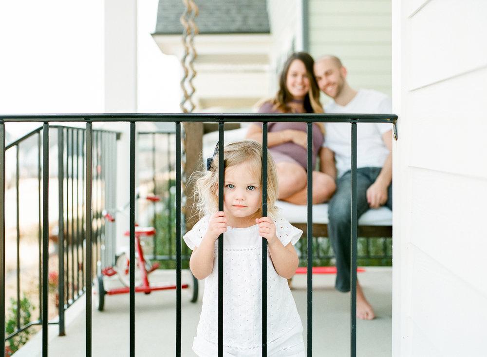 lifestyle-family-film-photographer-raleigh