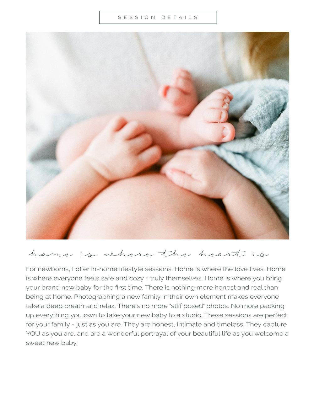 5_newborn.jpg