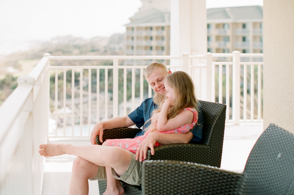 raleigh-film-photographer-home-family-session