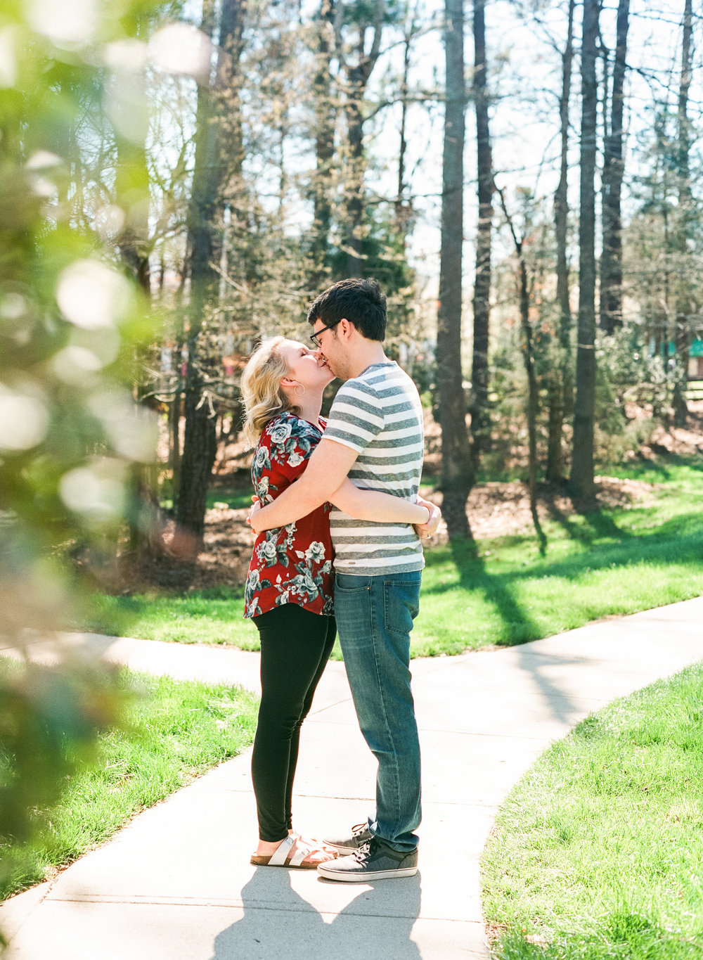 raleigh-film-photographer-engagments-weddings