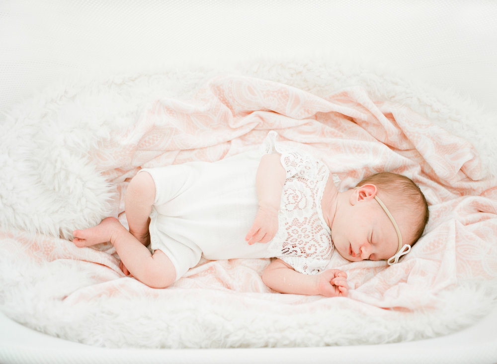 raleigh-newborn-photographer-filmraleigh-newborn-photographer-film