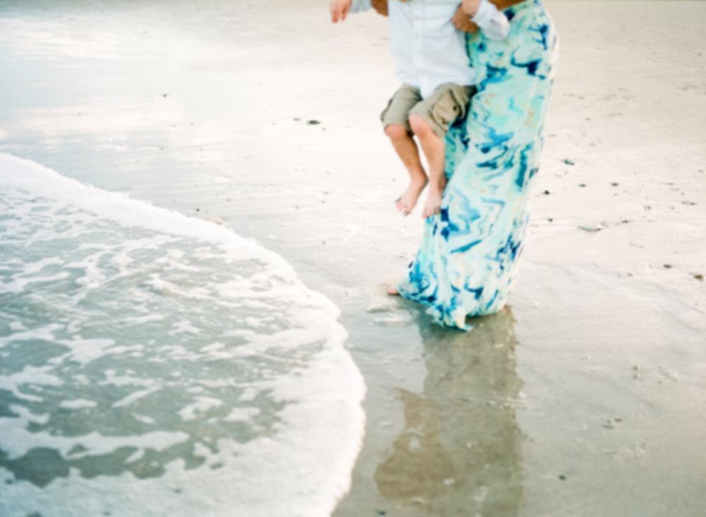 raleigh-north-carolina-beach-photographer-film