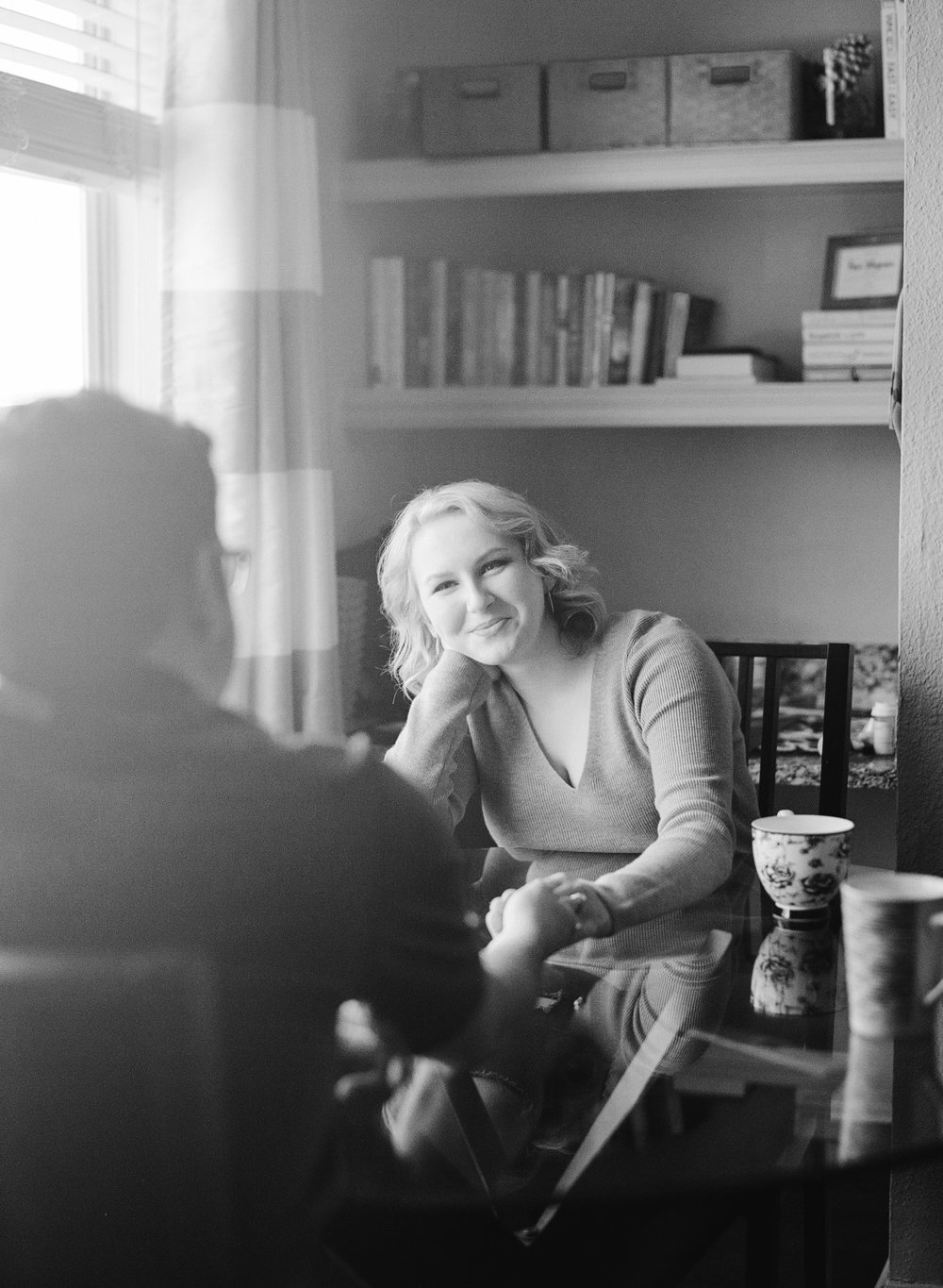 raleigh-engagement-film-photographer