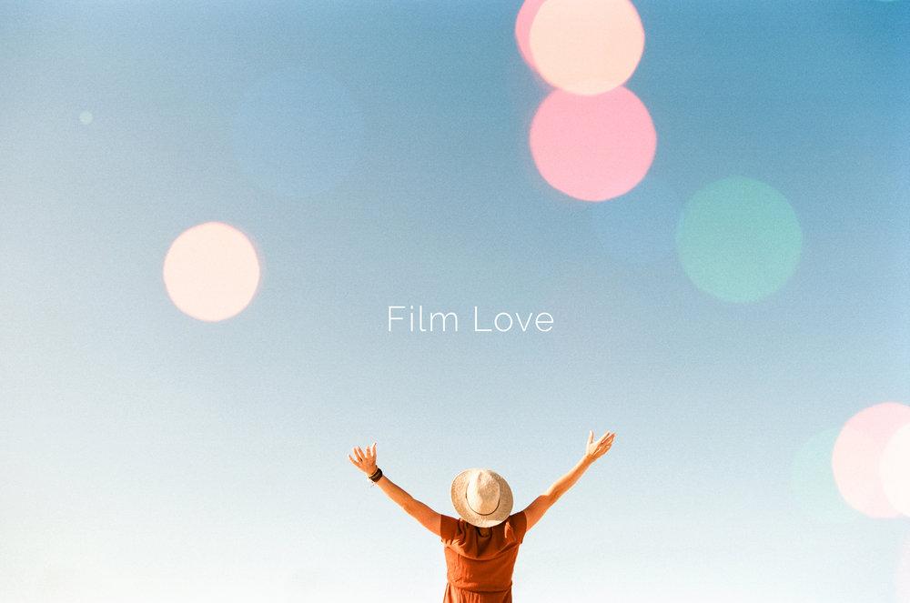 filmloveshop.jpg