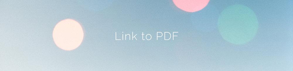 PDFlink.jpg