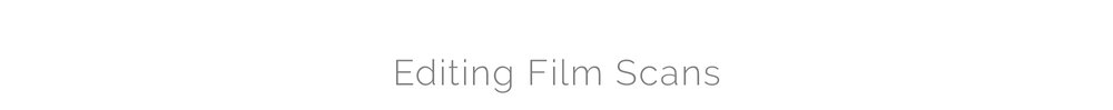 Editingfilmscans.jpg