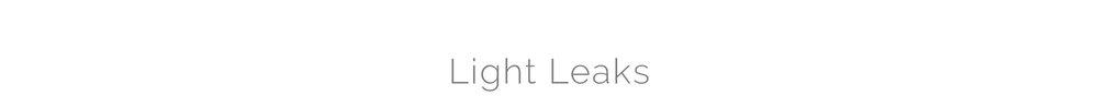 lightleaks.jpg