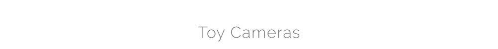 toycameras.jpg