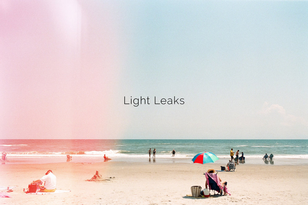 lightleaksimages1.jpg