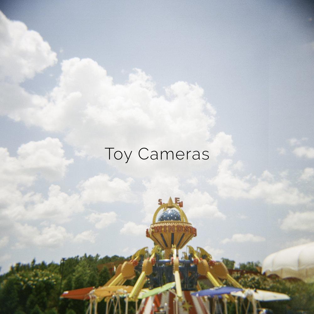 toycamerasimage.jpg