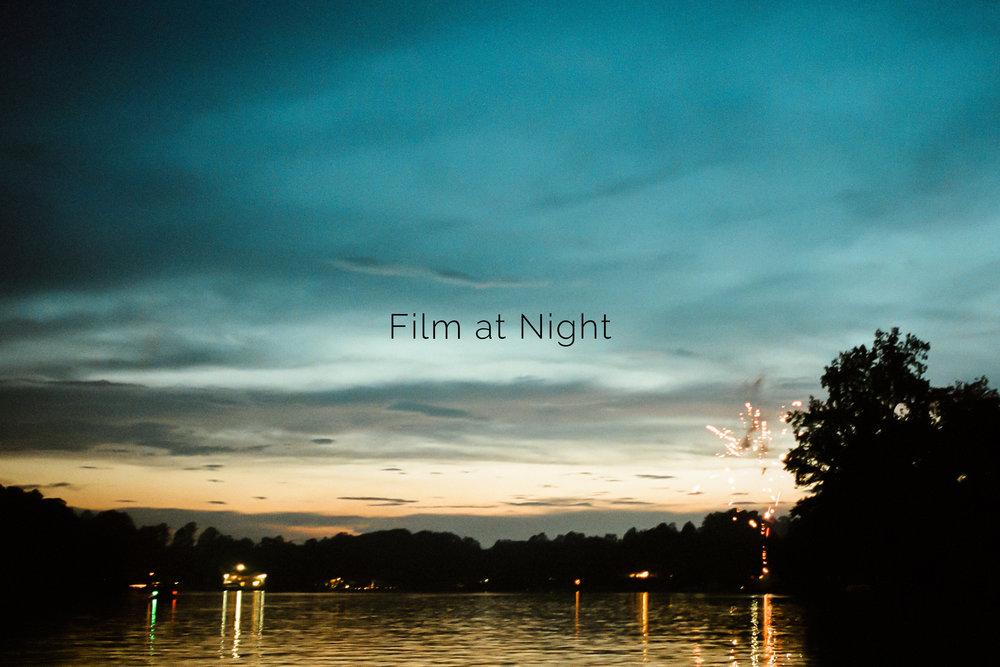 filmnight1.jpg