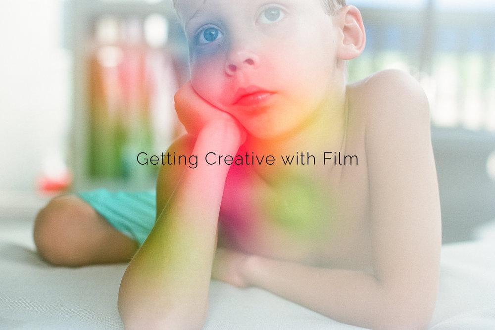 creative1.jpg