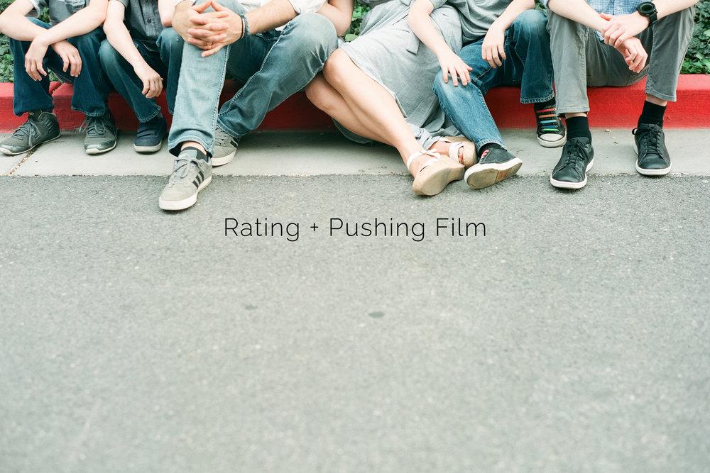 rating1.jpg