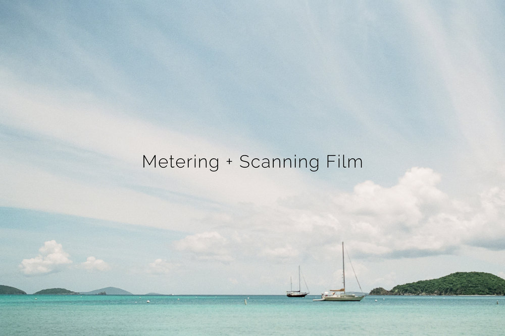 metering1.jpg