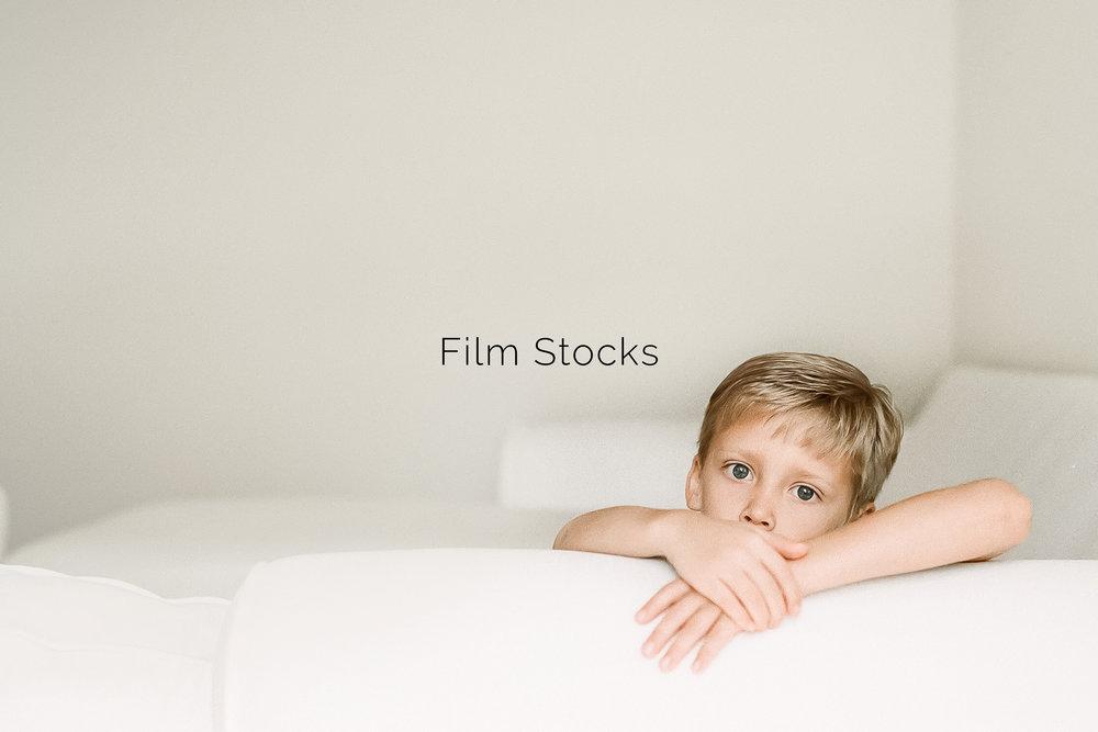 filmstocks1.jpg