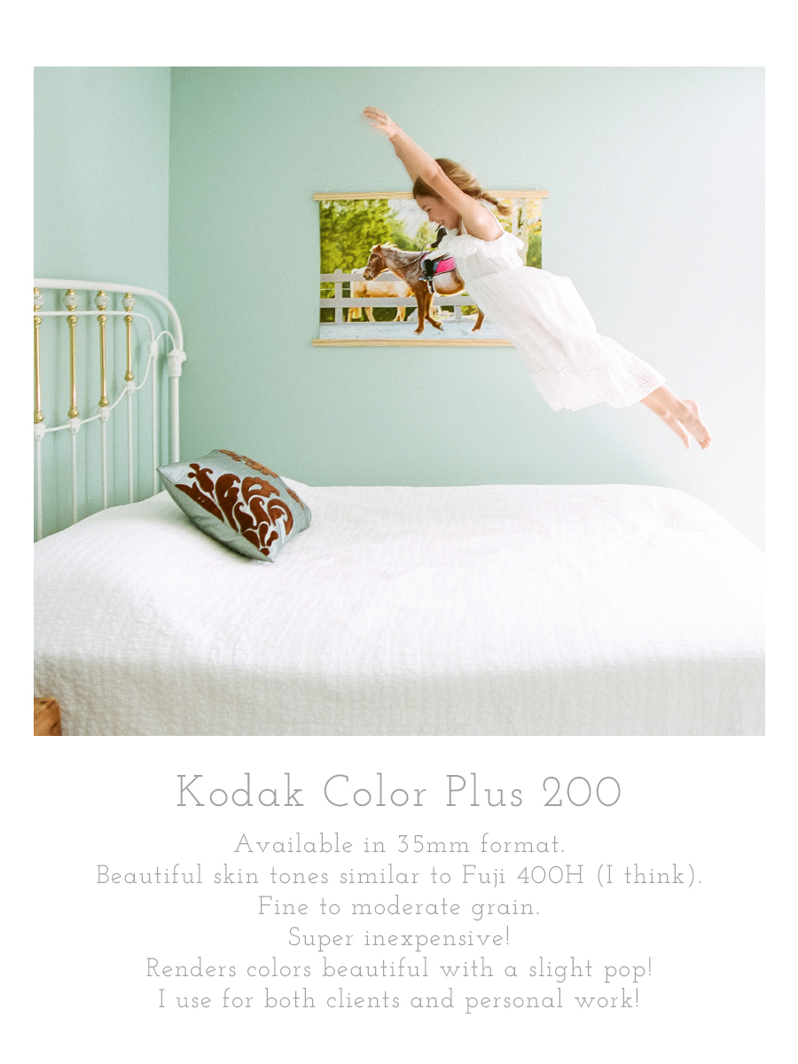 kodakcolorplus200.jpg