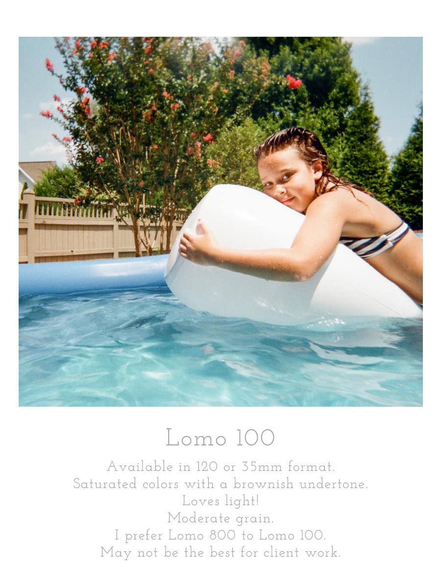 lomo100.jpg