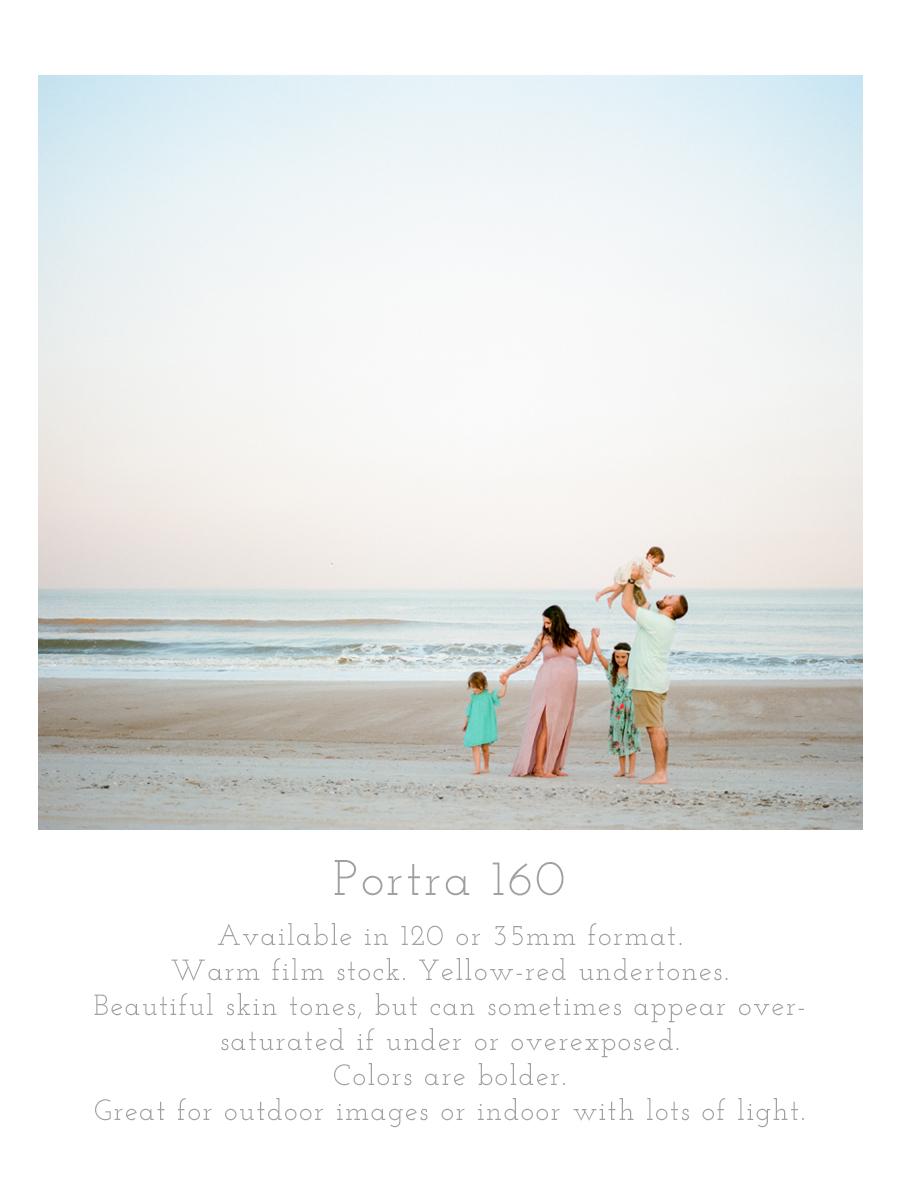portra160.jpg