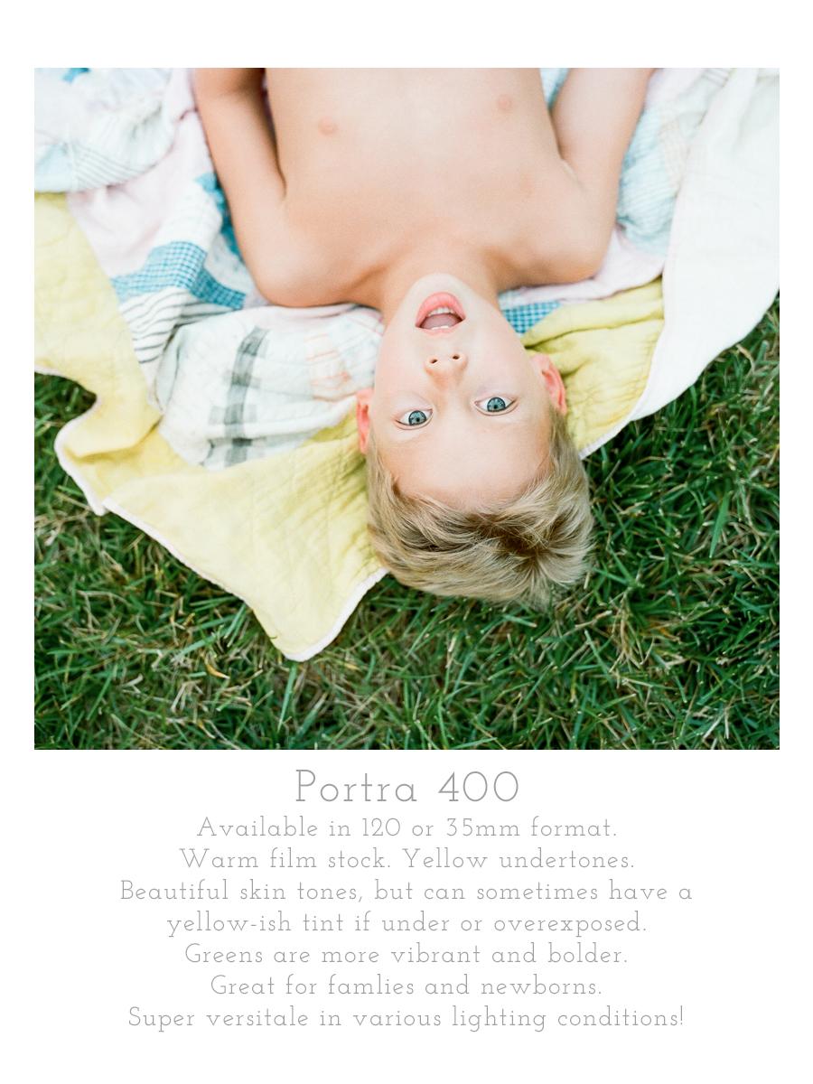 portra400.jpg