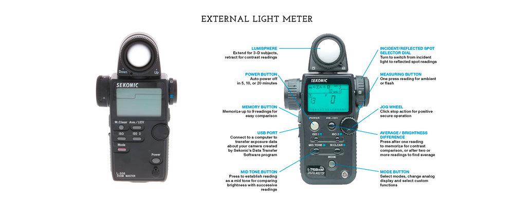 externallightmeter.jpg