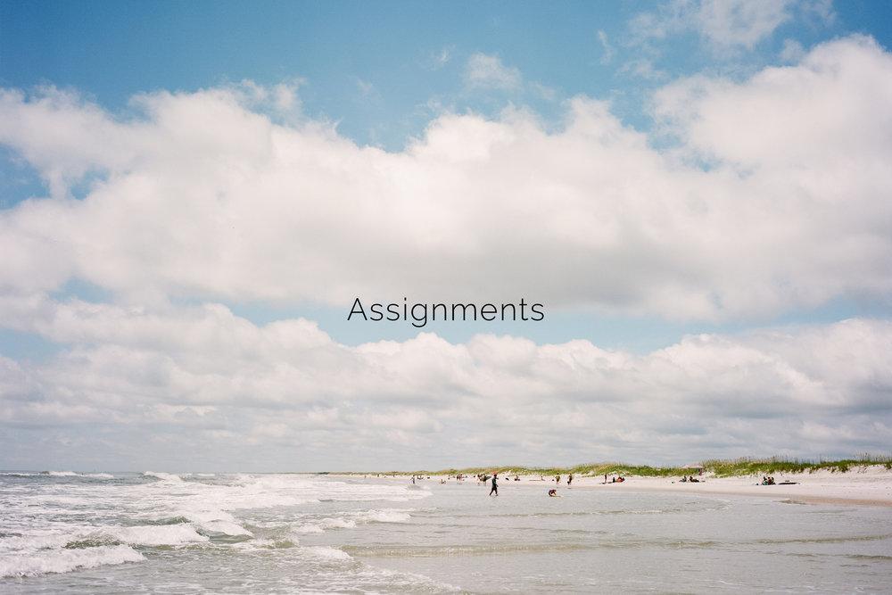 assignments.jpg