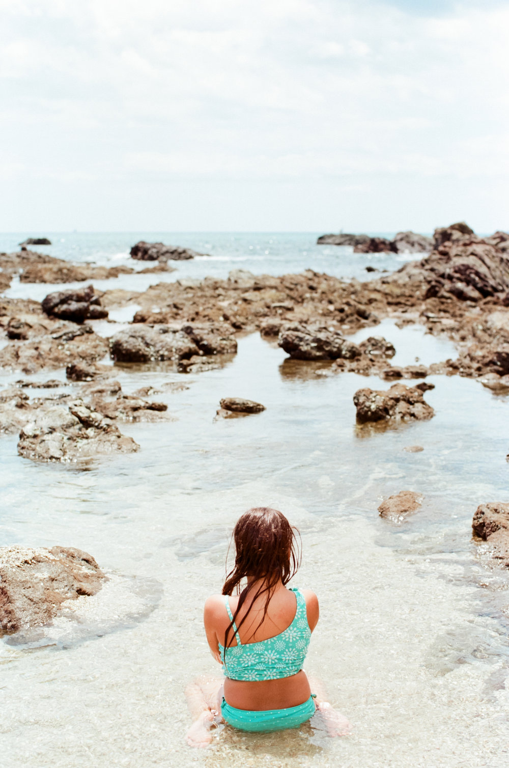 stephanie-bryan-photography-film-costa-rica-travel-photography